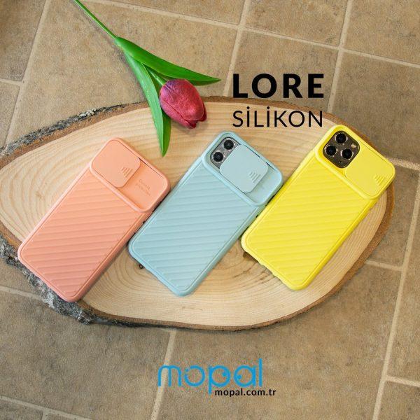 lore-silikon5