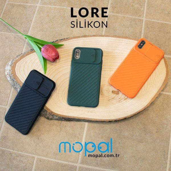 lore-silikon6