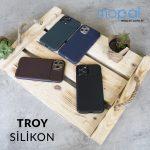 troy-silikon4