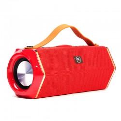 zore-h10-bluetooth-speaker-speaker-406869-10-K