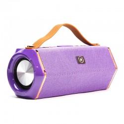 zore-h10-bluetooth-speaker-speaker-406873-10-K