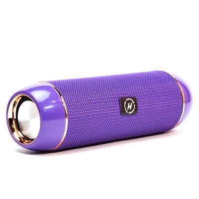 zore-h13-bluetooth-speaker-speaker-406848-10-O